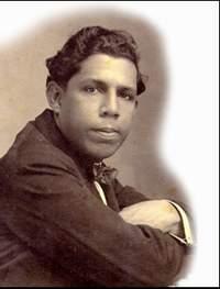 Regino Eladio Boti, 1878 – 1958 | Cultura Cuba